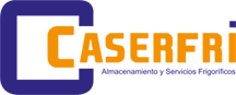 caserfri