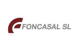 foncasal