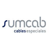 marca sumcab