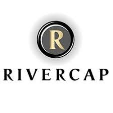rivercap
